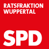 SPD Ratsfraktion Wuppertal