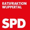 SPD Ratsfraktion Wuppertal