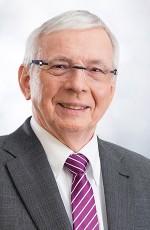 Volker Dittgen.
